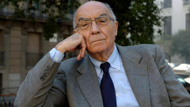 Criação da Rede de Bibliotecas José Saramago