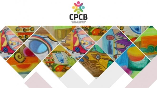 "CPCB apresenta ""Imagin'art"" na sede da EMAS"
