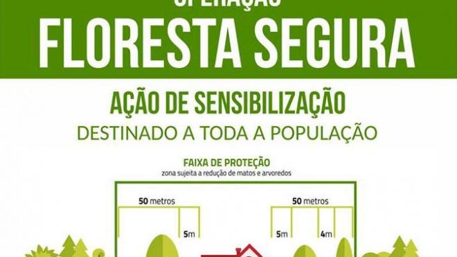 Cuba promove ação de sensibilização