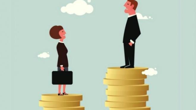 Diferenças salariais entre géneros em Portugal ainda são uma realidade
