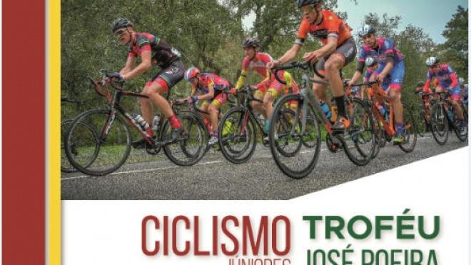 Odemira recebe etapas da Taça de Portugal de Ciclismo de Juniores