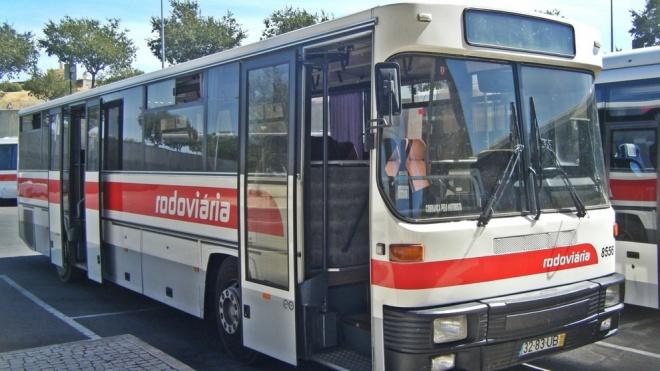 Serpa: Assembleia Municipal aprovou moção pelo direito ao transporte público mais barato e acessível