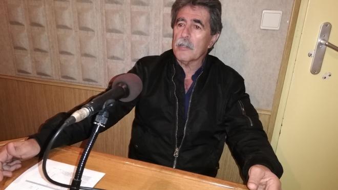"""Empresário de Beja diz que se tem """"desprezado as matérias-primas da região"""""""