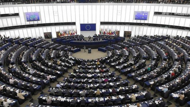 Seminário sobre Eleições Europeias