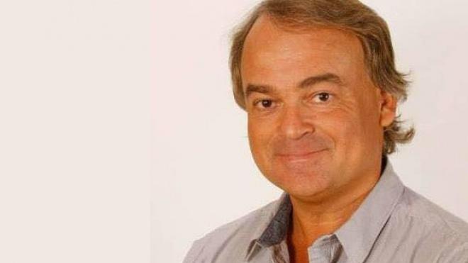 José Pinela Fernandes reeleito presidente da Concelhia de Beja do PSD