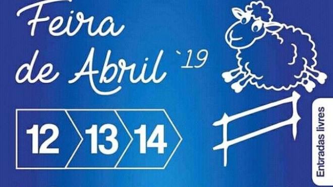 Termina hoje a Feira de Abril 2019 em Aljustrel