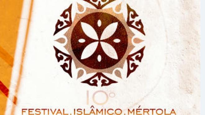 10ª Festival Islâmico com música de influência mediterrânica