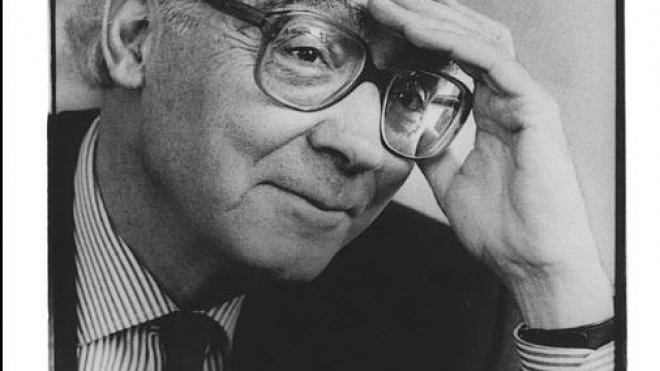 """Exposição """"José Saramago: 20 Anos do Prémio Nobel"""" na Biblioteca de Beja"""