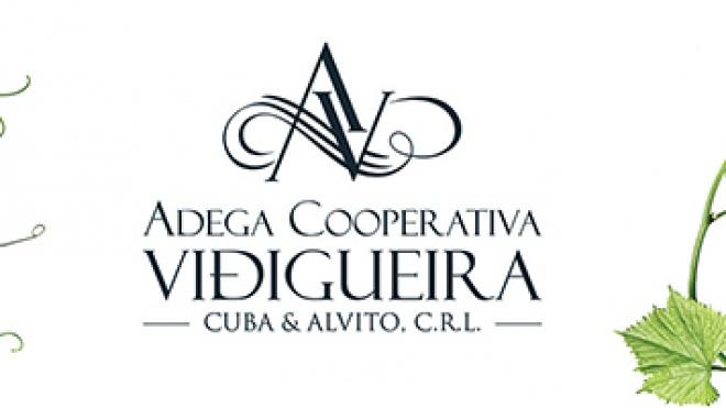 """ACVCA: Vidigueira Trincadeira, """"a inspiração que faltava para 2020"""""""