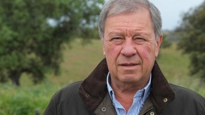 Ovibeja: Problemas da agricultura e da região vão ser apresentados à classe política