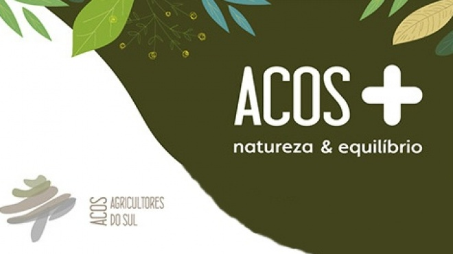 ACOS + é uma das novidades da Ovibeja