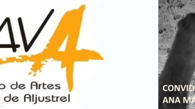 Exposição assinala 30º aniversário Núcleo de Artes Visuais de Aljustrel