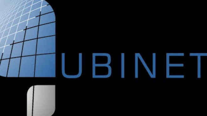 LabUbiNet do IPBeja é referência nacional na área da perícia forense digital