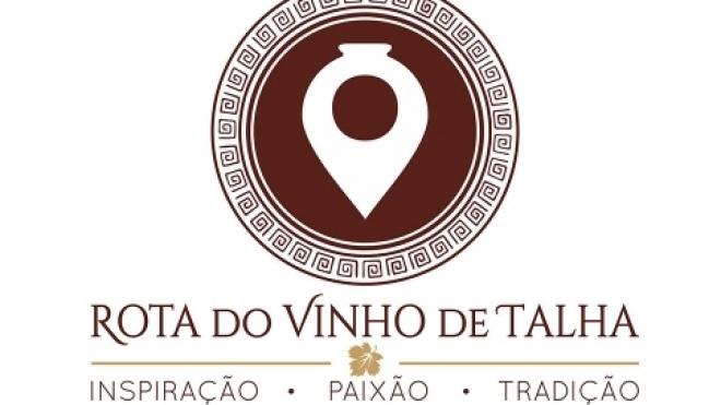 """Vidigueira vê candidatura """"Rota do Vinho de Talha"""" aprovada"""