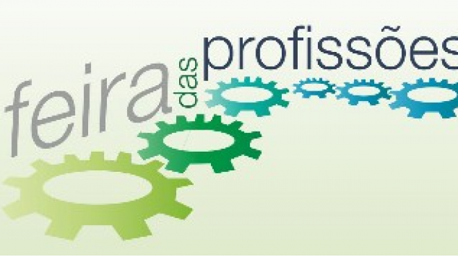 Aljustrel promove Feira das Profissões
