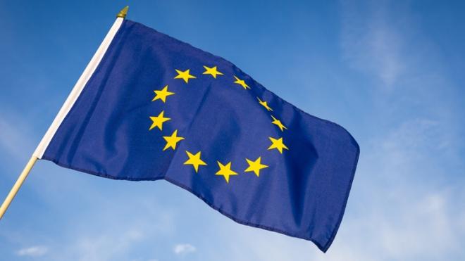 CCDR Alentejo comemora Dia da Europa