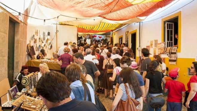 Festival Islâmico com forte impacto no concelho e comunidade de Mértola
