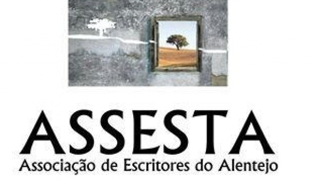 Odemira recebe tertúlia da ASSESTA