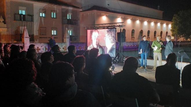 """Festival B 2019 promete programação cultural """"intensa"""" em junho"""