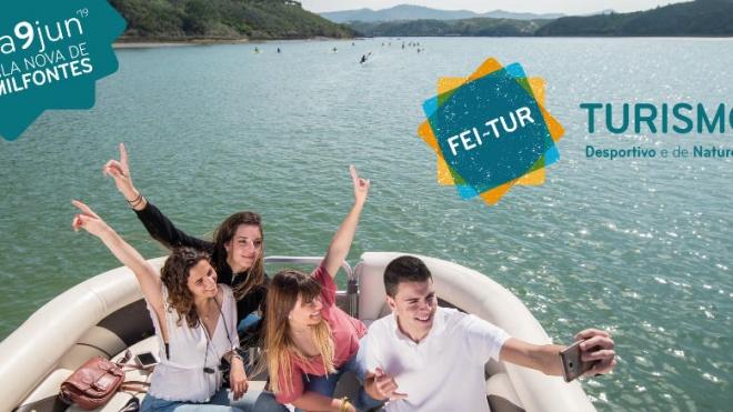 FEITUR em Vila Nova de Milfontes
