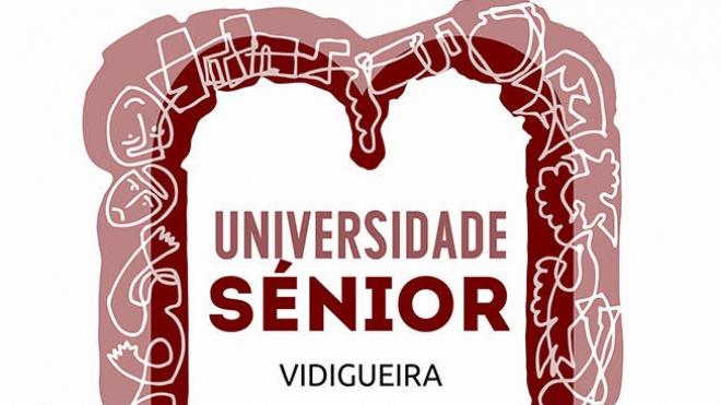 Universidade Sénior de Vidigueira com inscrições abertas