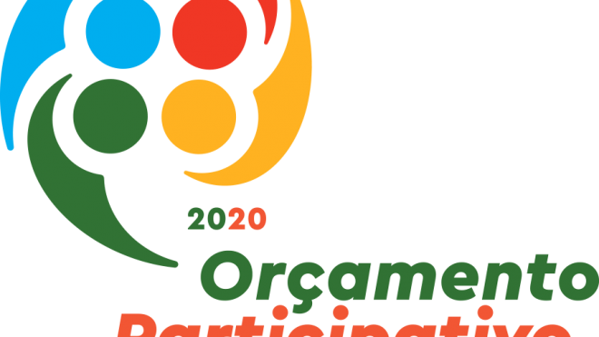 Castro Verde: Autarquia aposta em Orçamento Participativo