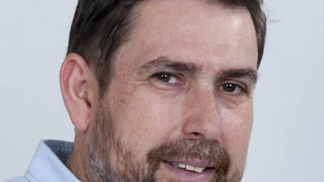 CIMBAL propõe nomeação de Manuel Soares para o CA da ULSBA