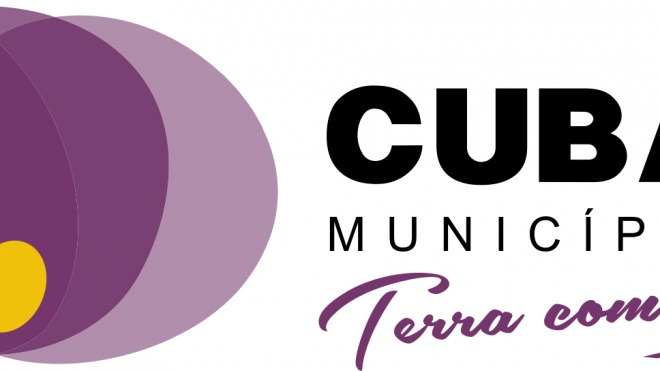 Município de Cuba oferece 5 bolsas de alojamento