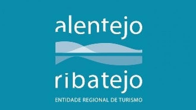 ERT Alentejo e Ribatejo já apresentou novas linhas de comunicação