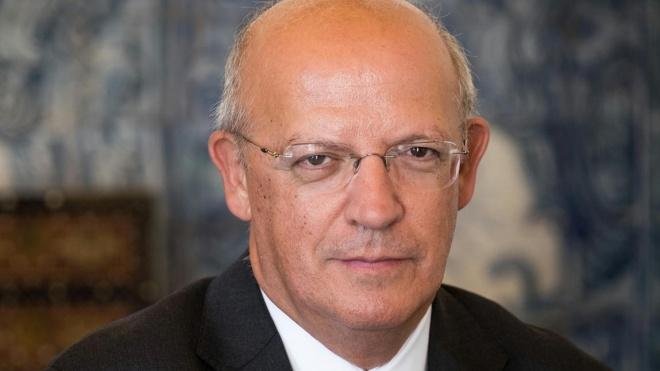 Ministro dos Negócios Estrangeiros visita hoje o concelho de Aljustrel