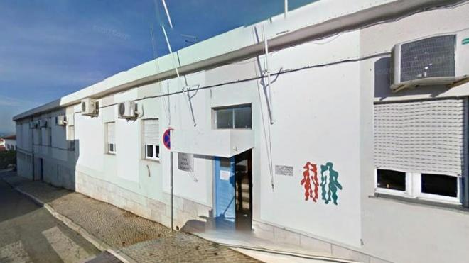 """PSD de Ourique diz que """"a saúde no concelho ficou mais pobre"""""""