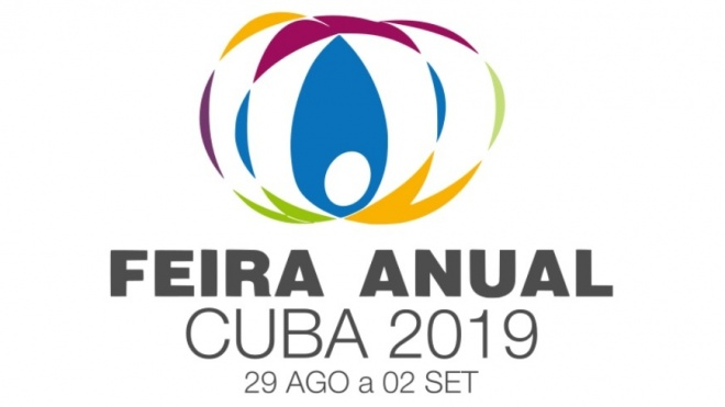 Feira Anual de Cuba já tem data marcada