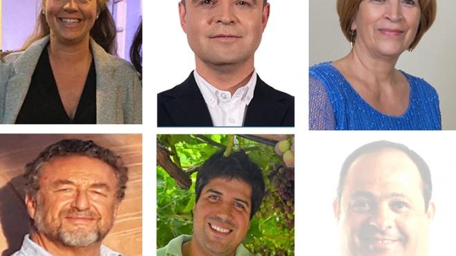 Legislativas 2019: no distrito de Beja já são conhecidos 5 candidatos