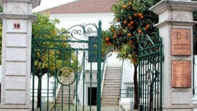"""CDU de Aljustrel diz que autarquia tem museus do concelho ao """"abandono"""""""