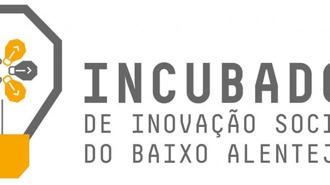"Incubadora de Empresas do Baixo Alentejo realiza ""Xistos Talks"""