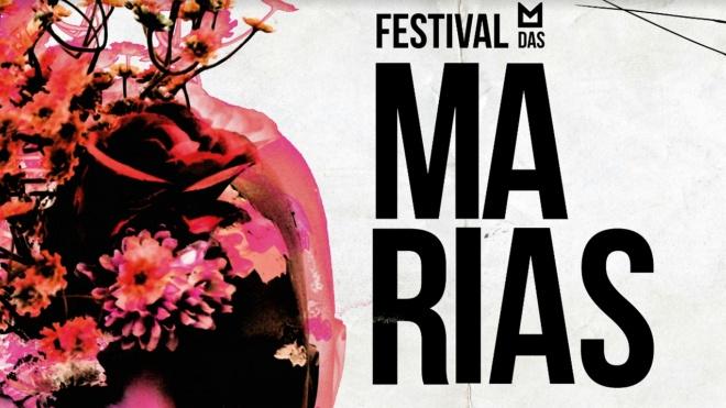 CADAC realiza o Festival das Marias em novembro em Beja