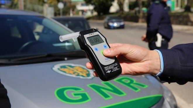 """GNR promove Operação """"Taxa Zero"""""""