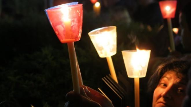 Festas em Faro do Alentejo em louvor a São Luís