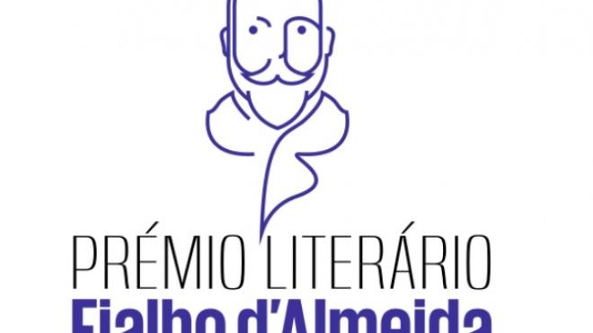 Vencedor do Prémio Fialho de Almeida será anunciado em outubro