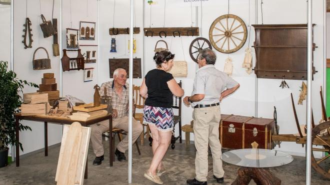 Feira das Actividades Culturais e Económicas de Sabóia
