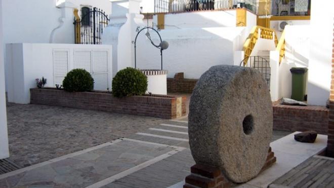 Barrancos: Museu Municipal de Arqueologia e Etnografia assinala 12ºaniversário