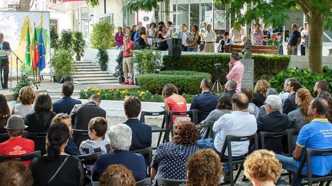 Odemira presta homenagens no Dia do Município