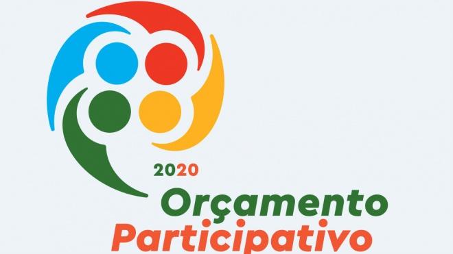 Castrenses apresentaram 34 propostas ao Orçamento Participativo