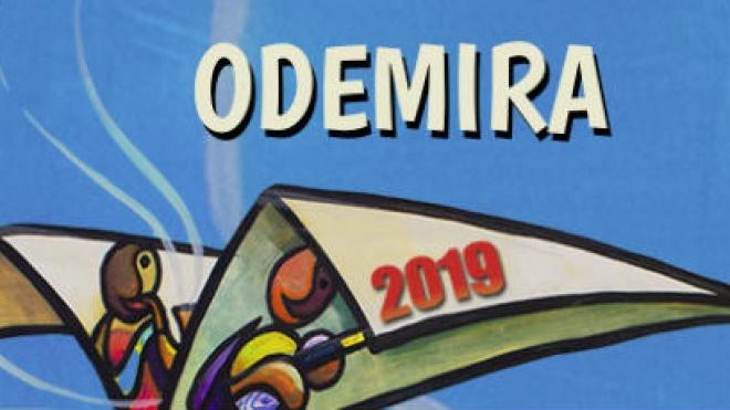 Odemira recebe Festival Sete Sóis Sete Luas
