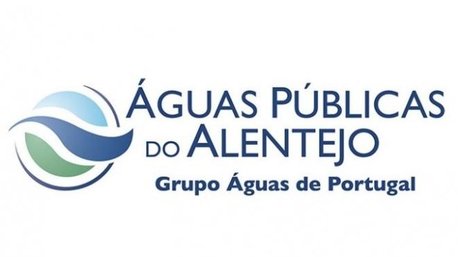AgdA garante cumprimento integral da Diretiva das Águas Residuais Urbanas