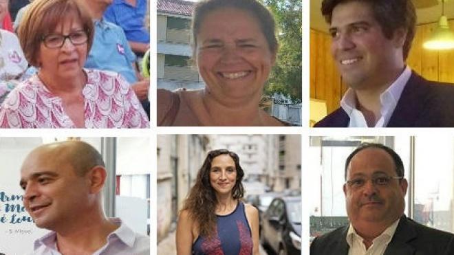 Legislativas: Voz da Planície promove debate público com os candidatos