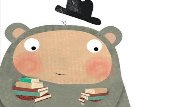 """""""História(s) de se tirar o chapéu"""" na Biblioteca de Beja"""