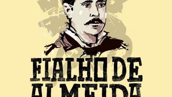 Cuba recebe III Encontro Fialho de Almeida