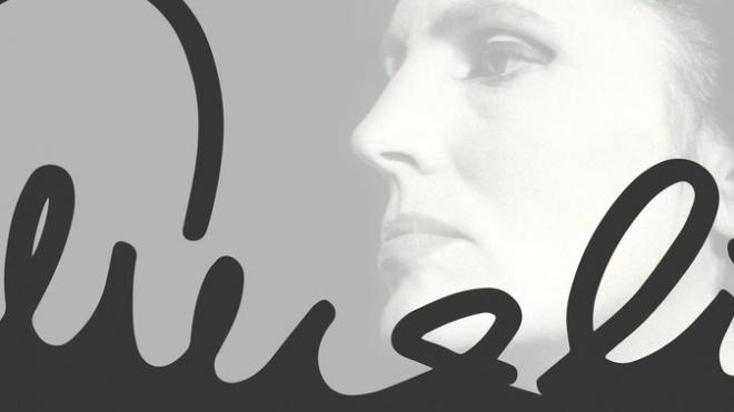 """Iniciativa """"Odemira recorda Amália"""" assinala centenário da fadista"""