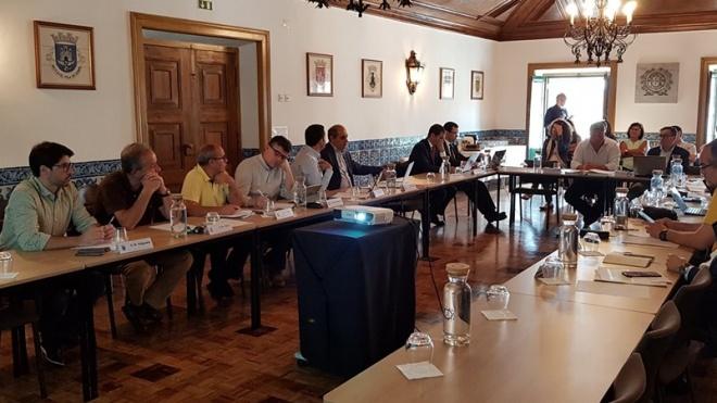 CIMBAL: Orçamento para 2020 com aumento de 1 milhão e 800 mil euros